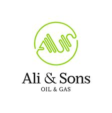 ALI & SONS OILFIELD SUPPLIES & SERVICES CO -