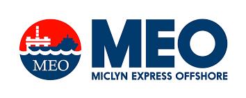 EXPRESS OFFSHORE TRANSPORT (UAE) LLC - Maritime